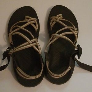 Chaco Shoes - Chacos